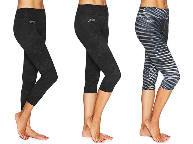 designidentity_photography_ecommerce_model_unrecognisable_womens_fashion_sports_activewear_black_white_skins