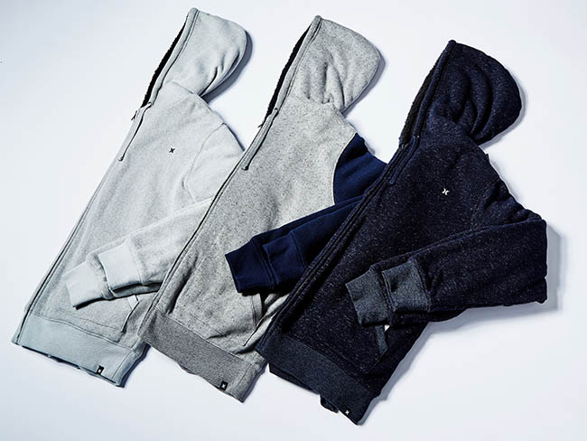 designidentity_flatlay_mens_fashion_photography_accessories_jackets_styled