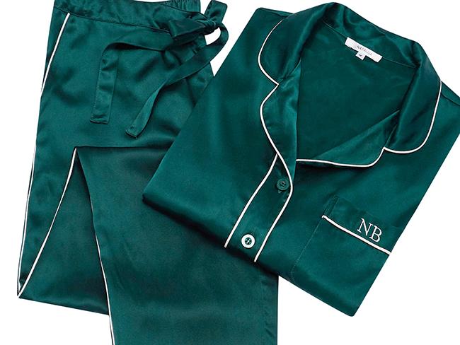 13.Sleepwear FL Template