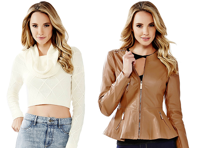 designidentity_photography_lookbook_model_womens_fashion_winterfashion_beige